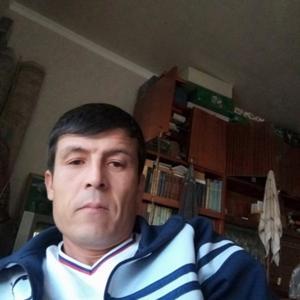 Карона, 44 года, Санкт-Петербург