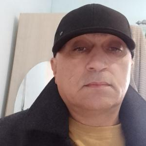 Рома, 30 лет, Якутск