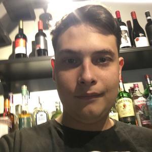 Рома, 26 лет, Рязань