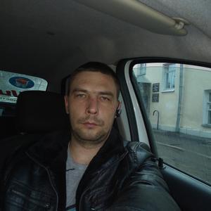 Дмитрий, 35 лет, Кострома