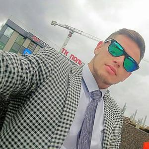 Андрей, 37 лет, Мурманск
