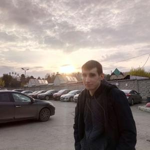 Kosop, 29 лет, Кыштым