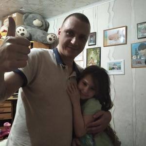 Дмитрий, 31 год, Брянск