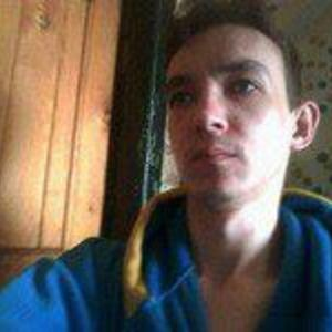 Рома, 42 года, Ярославль