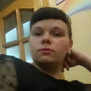 Ольга, 27 лет, Городец