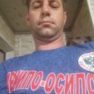 Андрей Арканников, 40 лет, Суровикино