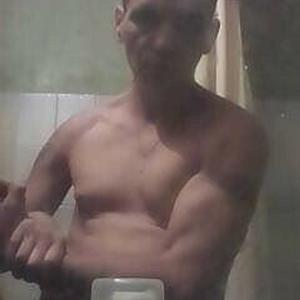 Сергей, 39 лет, Усть-Илимск