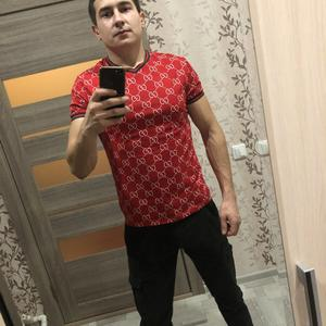 Анатолий, 26 лет, Южноуральск