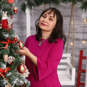 Елена, 37 лет, Ангарск