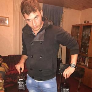 Nikolay Kamanov, 26 лет, Щелково