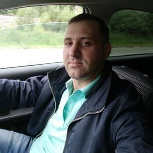 Artur, 34 года, Екатеринбург