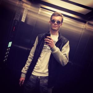 Гордей Ковалев, 24 года, Лангепас