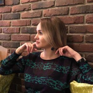Елена, 41 год, Красноярск
