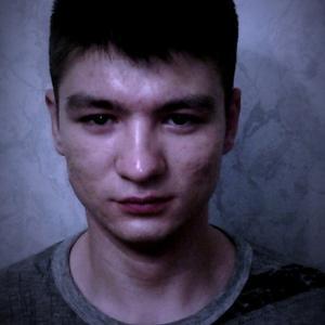 Андрей, 31 год, Кирово-Чепецк