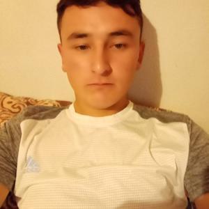 Максим, 23 года, Ростов-на-Дону