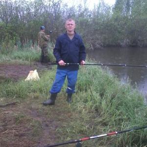Иван, 34 года, Тверь