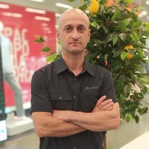 Роман, 43 года, Люберцы