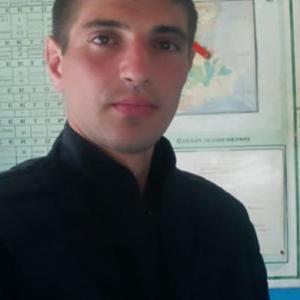 Дмитрий, 37 лет, Керчь