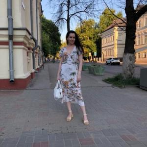 Екатерина, 37 лет, Нижний Новгород