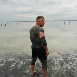 Евгений, 44 года, Барнаул
