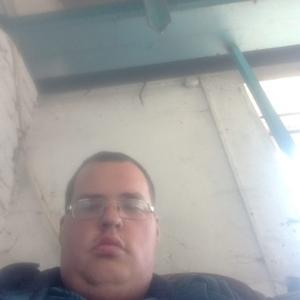 Валентин, 27 лет, Ликино-Дулево