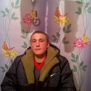 Вася, 34 года, Копейск