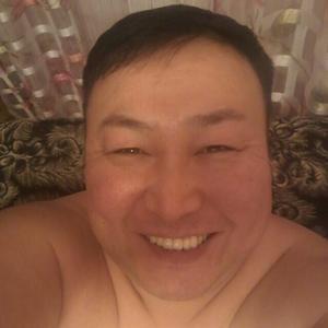 Павел, 43 года, Вилюйск