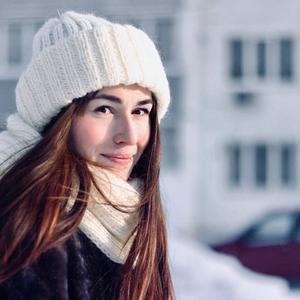 Диана, 27 лет, Рыбинск