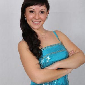 Ольга, 40 лет, Котово