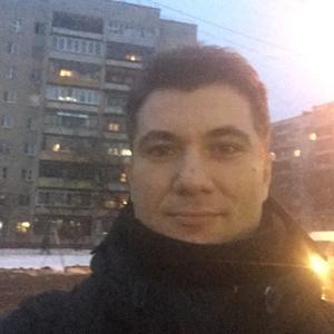 Коля, 34 года, Воскресенск