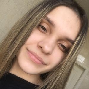 Анастасия, 18 лет, Иркутск