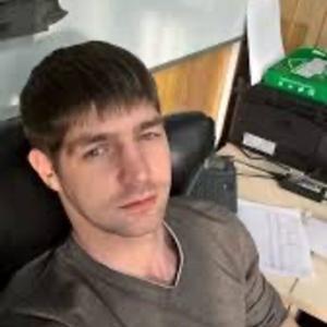 Сергей, 28 лет, Волгоград