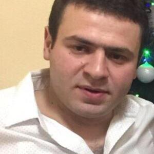 Гриша, 29 лет, Москва