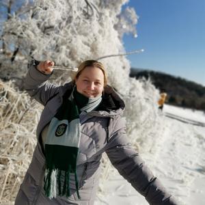 Anastasia, 25 лет, Завитинск