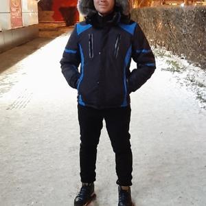 Антон, 28 лет, Ясный