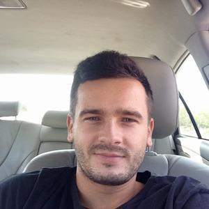 Вадим, 29 лет, Калининград