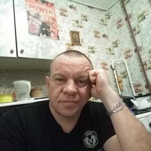 Вова, 39 лет, Великие Луки