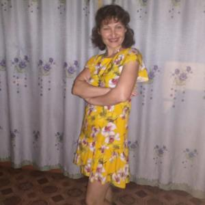 Марина, 41 год, Камень-на-Оби