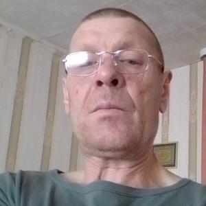 Александр, 52 года, Тюмень