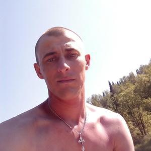 Серёга, 30 лет, Новокузнецк