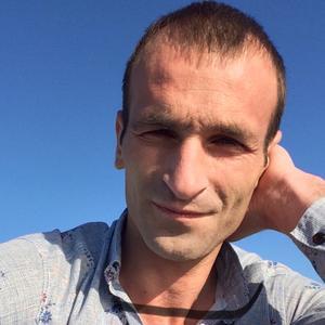 Арман, 36 лет, Артем