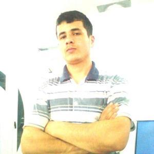Timur, 29 лет, Нефтеюганск