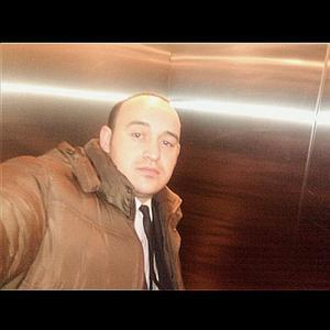 Михаил, 36 лет, Прохладный