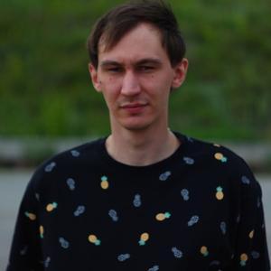 Дмитрий, 24 года, Сызрань