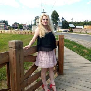 Алина, 35 лет, Городец