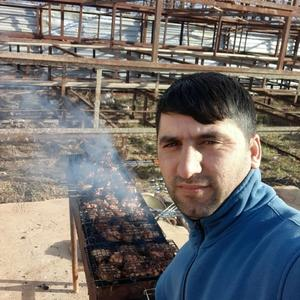 Федка, 31 год, Можайск