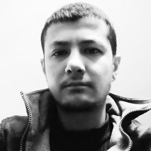 Тимур, 27 лет, Анапа