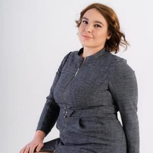 Ксения, 31 год, Омск