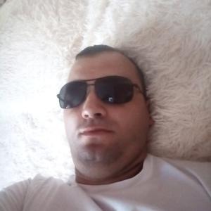 Александр, 34 года, Ростовская