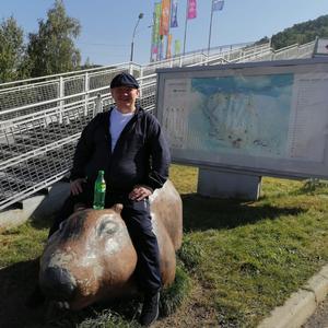 Дмитрий, 36 лет, Красноярск
